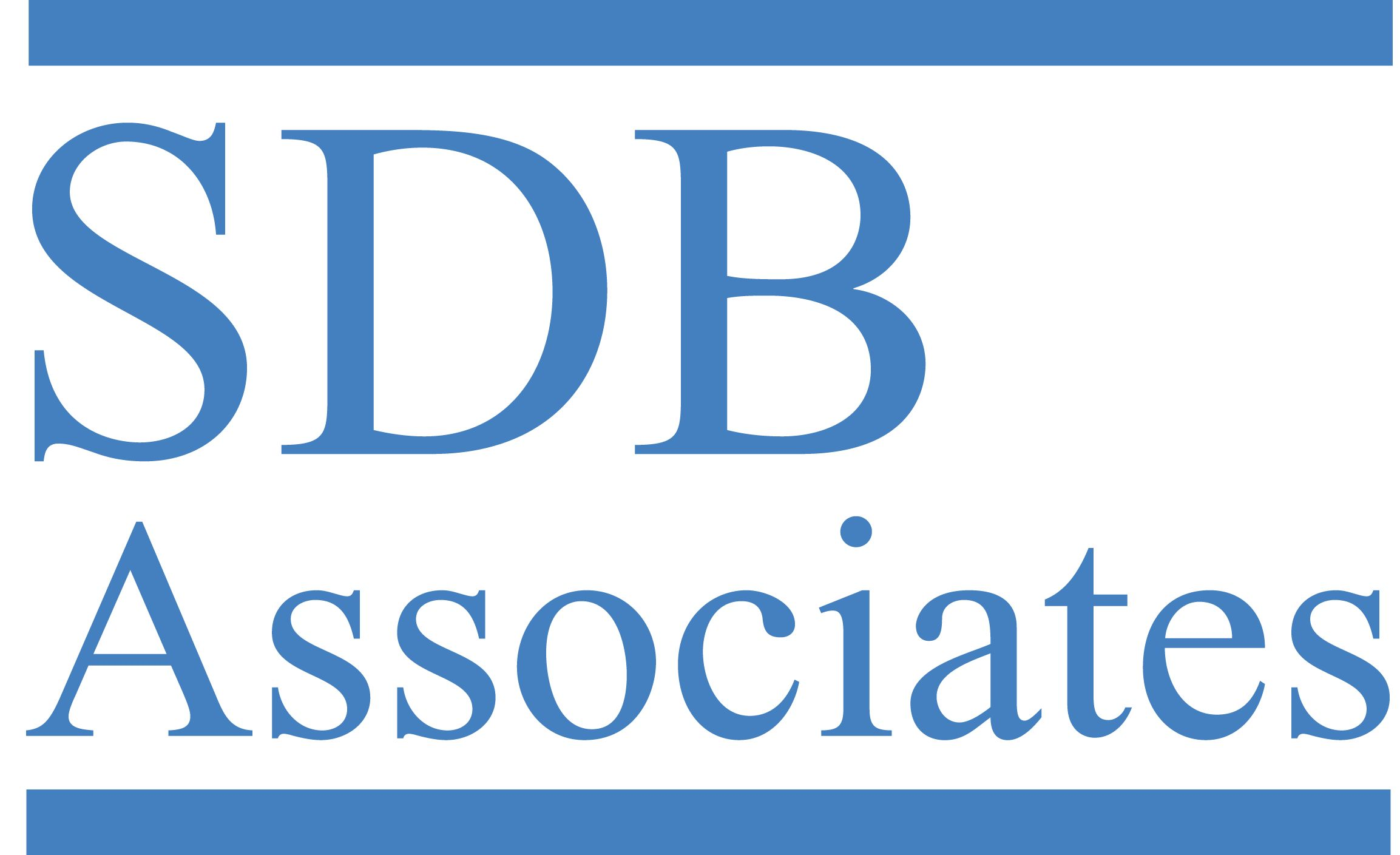 Sdb associates for Sdb complete